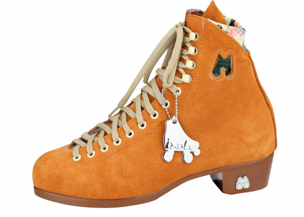 Moxi Lolly Clementine  Boot only